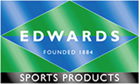 edwards sports products